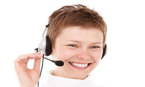 Delivering Excellent Customer Service