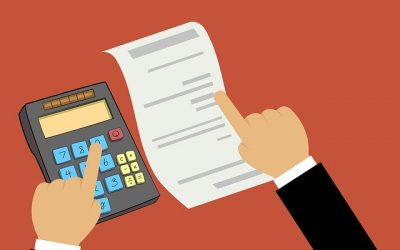 Getting Companies To Pay You On Time – Everytime